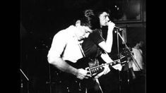 #Classics #Sound,curtis,full,ian,joy division,#Klassiker,#live,London,#Rock #Classics,#Sound,#Soundklassiker,university Joy Division – University of London Union 1980 [Full Concert… - http://sound.#saar.city/?p=29658