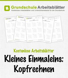 114 best Schule images on Pinterest | Classroom organization ...