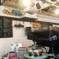 Biltong, Coffee Maker, Cocktails, Kitchen Appliances, Flooring, Explore, Interior, Instagram, Food