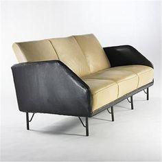 finn juhl rare chair - Google Search