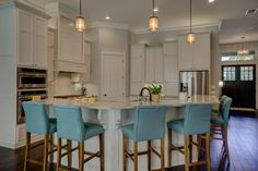 Looking for best kitchen cabinet styles for your home? Choose one that suits your kitchen design. Kitchen Cabinet Styles, Kitchen Cabinet Remodel, Farmhouse Kitchen Cabinets, Kitchen Cupboards, Kitchen Counters, Kitchen Flooring, Poster Print, Poster Design, Home Decor Kitchen