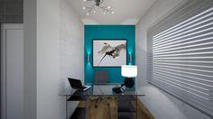Desk, Room, Furniture, Home Decor, Bedroom, Desktop, Decoration Home, Room Decor, Home Furnishings