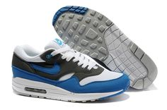 Nike Air Max 87 Men 058