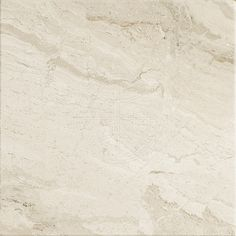 Diana Royal Antiqued Marble Tiles |  Marble Systems - Master Bath?
