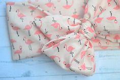 Rosa Baby Kopf wickeln Flamingo Baby Kopftuch rosa Baby Stirnband rosa Kleinkind Kopftuch Mädchen großen Bogen Kopftuch Flamingo Turban Bogen Baby Kopftuch  Unsere entzückende Kopf Wraps können von Babys, Kinder und Erwachsenen getragen werden!   Sie können auch eine weiche Sohle Schuhe