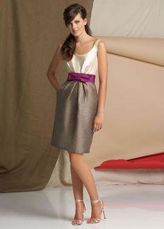 cutenfanci.com formal cocktail dresses (08) #cocktaildresses