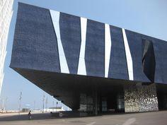 герцог и де мерон музей мадрид: 15 тыс изображений найдено в Яндекс.Картинках