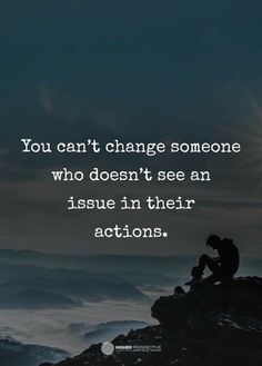 New Quotes Hurt Family Articles Ideas New Quotes, Great Quotes, Words Quotes, Quotes To Live By, Motivational Quotes, Life Quotes, Inspirational Quotes, Sayings, Relationship Quotes