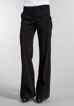 THEORY Emery Crunch Pant at Revolve Clothing, too bad they're out of stock