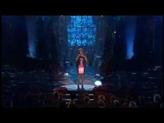 Mary J Blige...The Christmas Song...WOW / - - Bookmark Your Local 14 day Weather FREE > www.weathertrends360.com/dashboard No Ads or Apps or Hidden Costs