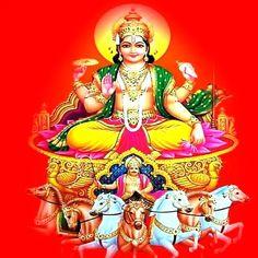 surya puja vidhi kaise karein Sunday Wishes, Shree Ganesh, Lord Vishnu Wallpapers, Lord Shiva Painting, Beautiful Nature Scenes, Buddha Meditation, Indian Art Paintings, God Pictures, Indian Gods