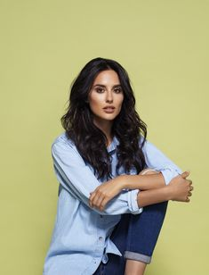 Lucy Watson, Image Types, Style Icons, Google, Girls, Hair, Fashion, Little Girls, Whoville Hair