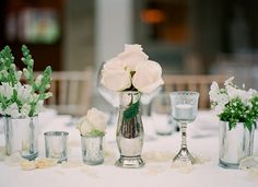 Geraldine and Rodger chose Trinity College Chapel and Tankardstown House to host their international wedding festivities. Floral Wedding, Florals, Weddings, Table Decorations, House, Inspiration, Home Decor, Floral, Biblical Inspiration