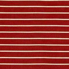 52 Best Ticking Images Tejidos Linen Fabric Linens