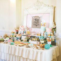Here Comes the Bride décoration de mariage Burlap Bunting Bannière Rustic | eBay