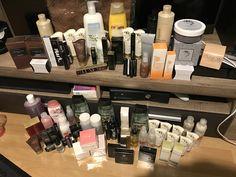 Bestellung :) meine Gruppe #group #makeup #produkt #cream #lipstick #nagel #avon #inspiration #home #mywork
