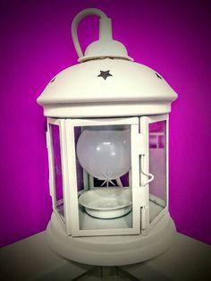 Guarda questo articolo nel mio negozio Etsy https://www.etsy.com/it/listing/463866432/handmade-lampada-da-tavolo-comodino-lamp
