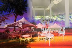 Celebration Tent Photo Montage : Great RF Stock Photos Perfect for your Website Design, Development and Project. Come See our Low Cost Images Today ! Photomontage, Line Photography, Artsy Photos, Professional Image, Royalty Free Pictures, Image Categories, Daily Photo, Photo Studio, Tent