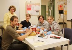 Certified Nursing Assistant Training Schools and Colleges - Know Your Options http://www.cnatrainingclub.com/ #cna