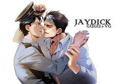 Resultado de imagen para jaydcik