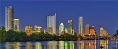 Austin is #4 on a list of lowest crime cities with over 500,000... click to read more!