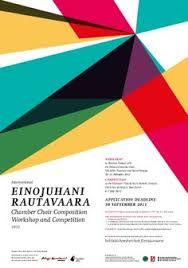 Image result for symphony poster
