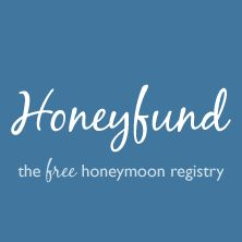 A registry for guests to contribute to your honeymoon fund--great for couples who have already been living together.