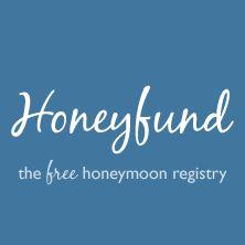 Honeyfund — the free honeymoon registry, the free cash registry
