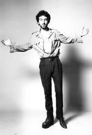 jona lowie................ http://best80music.blogspot.com.es/ #music #best off #eighties #80´s #synth pop #jona lowie