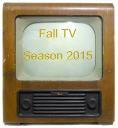 TV Shows Debuting the week of September 2015 Life In Pieces, Fall Tv, Tv Seasons, Series Premiere, Big Night, New Shows, September, Film, Movie