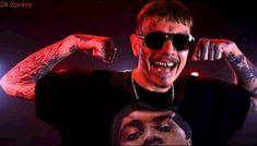 "MILION+ ""Oběžná Dráha"" (Yzomandias x Karlo x Jickson x Kamil Hoffmann) [prod. Dokkeytino] OFF VD Rap, Crushes, Mens Sunglasses, Wraps, Men's Sunglasses, Rap Music"