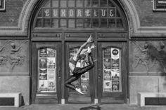 Eyequote Fotogafie + Beeldbewerking.  Bedrijfsfotografie Vital Gym Arnhem. Broadway Shows, Gym, Excercise, Gymnastics Room, Gym Room