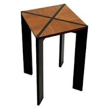 bamboo square table - Google Search