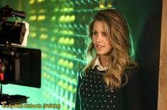 arrow tercera temporada - Buscar con Google