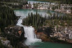 Find the perfect British Columbia (BC) vacation travel idea for you: From a road trip along the Alaska Highway to exploring BC's coast. Dawson Creek Bc, Great Places, Places To Go, Alaska Highway, Plan Your Trip, Stargazing, Vacation Trips, British Columbia, Where To Go