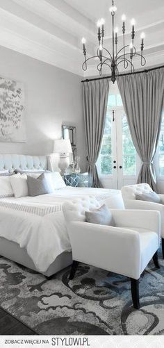 Angel Style #Interior #Design #Ideas