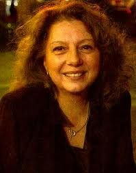 Susana Cabuchi