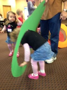 "Activities & Crafts for  ""The Very Hungry Caterpillar"""