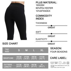 Fantasy Football Commish Tie Dye Womens Tummy Control Athletic Pants High Waist Yoga Leggings Workout Yoga Pants * Continue to the product at the image link. (This is an affiliate link) Yoga Leggings, Workout Leggings, Yoga Pants, Running Equipment, Koala Bears, Running Pants, Fantasy Football, Athletic Pants, Fitness Inspiration