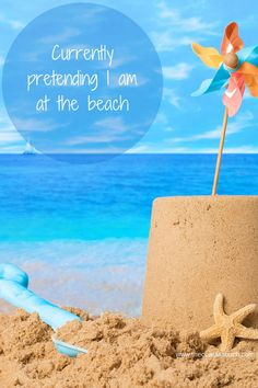 Quote at the beach beachy beach, beach quotes, beach fun Ocean Beach, Beach Fun, Beach Babe, Beach Room, Beach Pics, Ocean City, Summer Beach, Intj, Beach Quotes