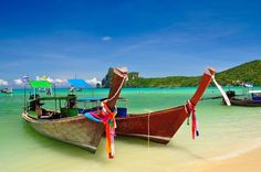 Things to do in Phuket if You're Not into Bars