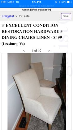 New Craigslist Ohio Furniture