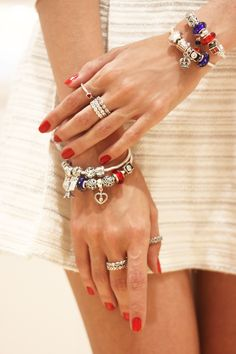 FashionCoolture-Pandora-Florianopolis-7.jpg (650×975)
