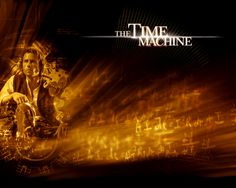 Watch Streaming HD The Time Machine, starring Guy Pearce, Yancey Arias, Mark Addy, Phyllida Law. Hoping to alter the events of the past, a 19th century inventor instead travels 800,000 years into the future, where he finds humankind divided into two warring races. #Sci-Fi #Adventure #Action http://play.theatrr.com/play.php?movie=0268695