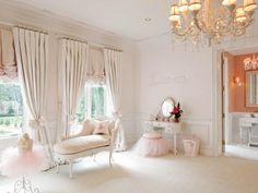 http://people.hgtv.com/professionals/dahlia-mahmood/articles/kids-ballerina-bedroom