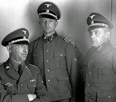 Mauthausen_worldwartwo.filminspector.com_20