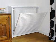 cache radiateur - Ecosia