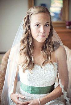 Brides: A Rustic Mil