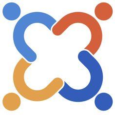 Social People Logo Best Logo Design, Graphic Design, Logo Branding, Logos, People Logo, Cool Logo, Logo Inspiration, Symbols, Cool Stuff