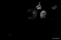 Diego Black D'Attilio Ph Dancer Flavia Rosati ( MtM Dancetheater company di Annalisa Cirillo